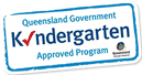 qld-gov-approved.png